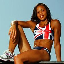 Woman athletes Nude Photos 83