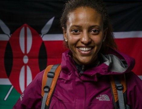 british in kenya Four kenyan police officers are to be charged with the murder of a young british  aristocrat who died in their custody six years ago.