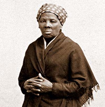 black single women in harriet Harriet tubman by blake snider december 5, 2010 professor j arrieta seminar critical inquiry harriet tubman is a woman of faith and dignity who saved many african american men and women through courage and love for god.