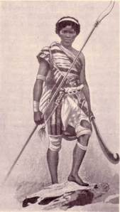 dahomey1