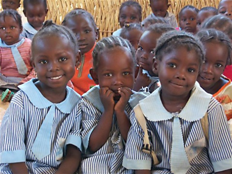 Image result for school girl nigeria